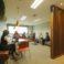 Coworking em Porto Alegre